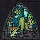 Scar window