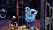 Epic-mickey-le-retour-des-heros-fantome-image05