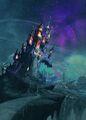 Dark beauty castle123.jpg
