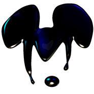 69765 Epic Mickey Ears