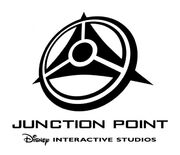 JusctionPoint