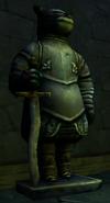 Pete Armor