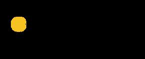 512px-Gamebryo logo svg