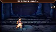 Aladdinsroom1