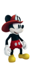 Mickeyfirefighter tex niftex 0