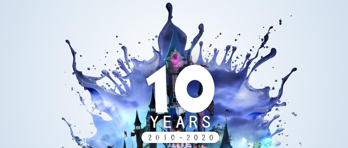 Anniversary-10