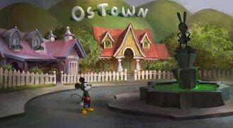 Em-os-town