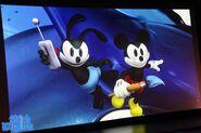 Em2 Oswald Mickey