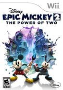 391px-Epic-mickey-the-power-of-two-box-art