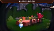 Alice-lv2