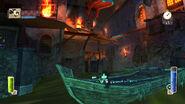 2 pirate voyage