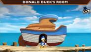 Donaldsroom