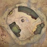 Map ost center main tex niftex 0