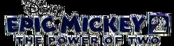 400px-EpicMickeypowerof2logo