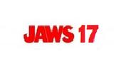 Jaws 17 logo