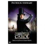 A Christmas Carol (1980 film) | Epic Movie Time Wiki | FANDOM powered by Wikia