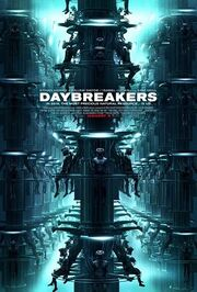 Daybreakers ver2