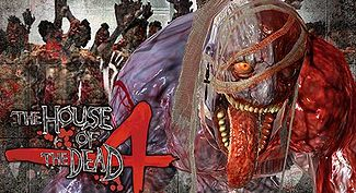 File:The House of the Dead 4 logo.jpg