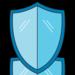 Stratus Shield