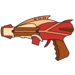 Frak Blaster