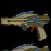 X-10 Blaster