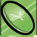 Emerald stock