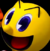 PacManChar