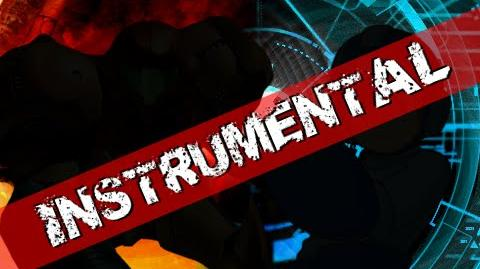 ♫♪ Samus Vs Megaman - Epic Pixel Battle 03 Instrumental