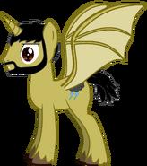LS wings