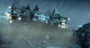 Tank COD