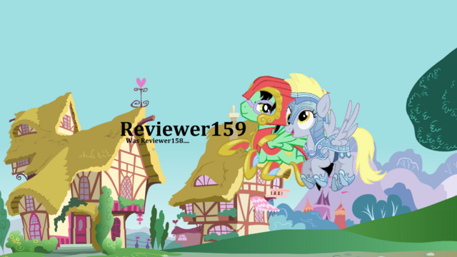 File:Reviews.png