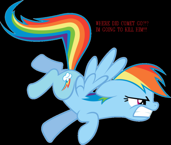 File:Rainbow is mad....png