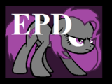 EpicPonyDrawings