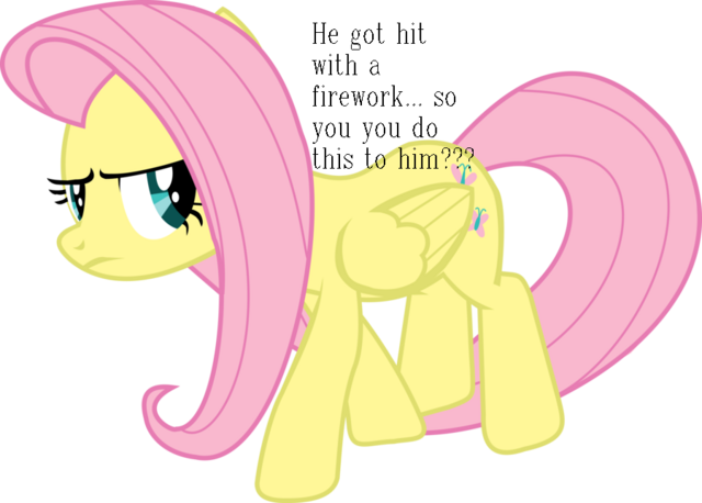 File:Fluttershy is annoyed.png
