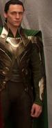 Loki (4)