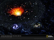 The Neo Universe