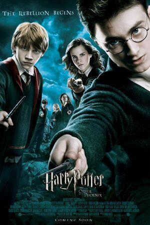 Harrypotter5