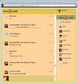 Thumbnail for version as of 14:58, November 16, 2012
