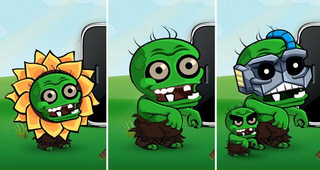 File:Fake zombies.jpg