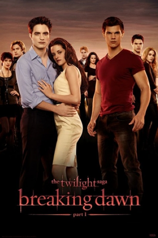 File:Breaking dawn movie poster-1-.png