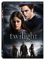 File:Twilight.jpeg