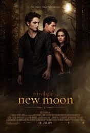 File:New Moon.jpeg