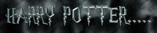 File:HP.png