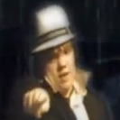 File:Cole Phelps Box.png