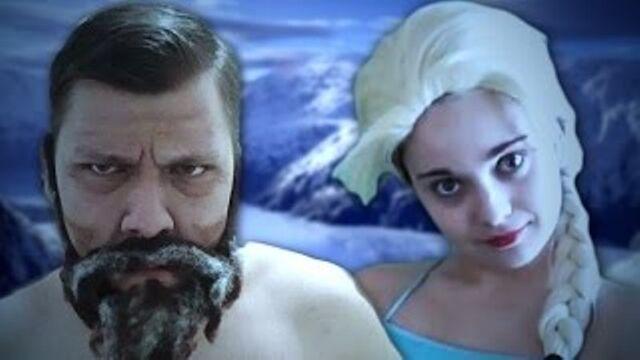 File:Otzi vs Elsa Thumbnail.jpg