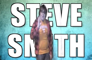 File:Steve Smith Title Card.jpg