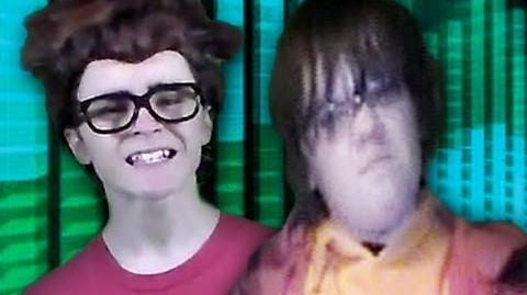 Puff Puff vs Steve Smith - Epic Rap Battle Parodies Season 1