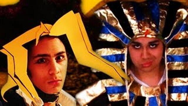 File:King Tut vs Yugi Muto Thumbnail.jpg