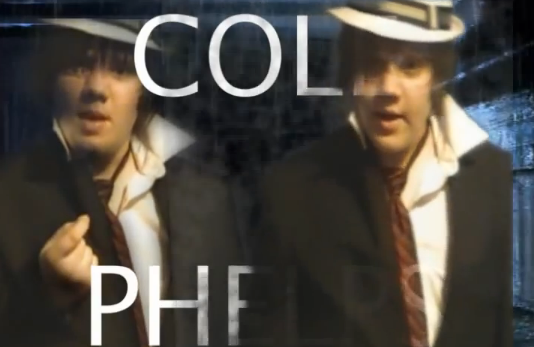 File:Cole Phelps Title Card.png