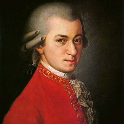 File:Mozart Original.jpeg